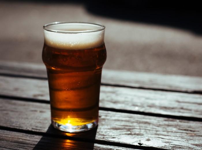 Czy pijany kierowca może dostać odszkodowanie?