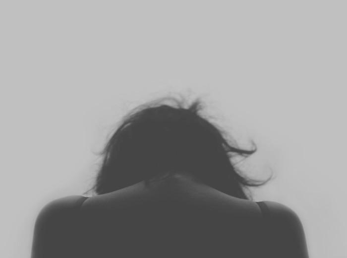 Śmierć bliskiego a odszkodowanie